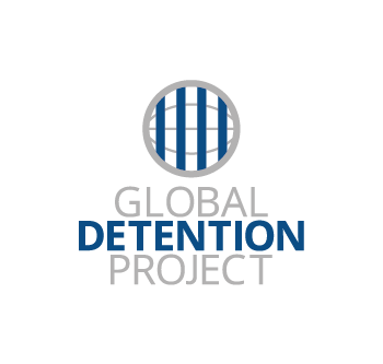 United States Immigration Detention Profile | Global Detention