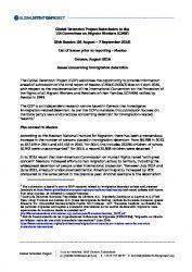 essay toefl practice material free download