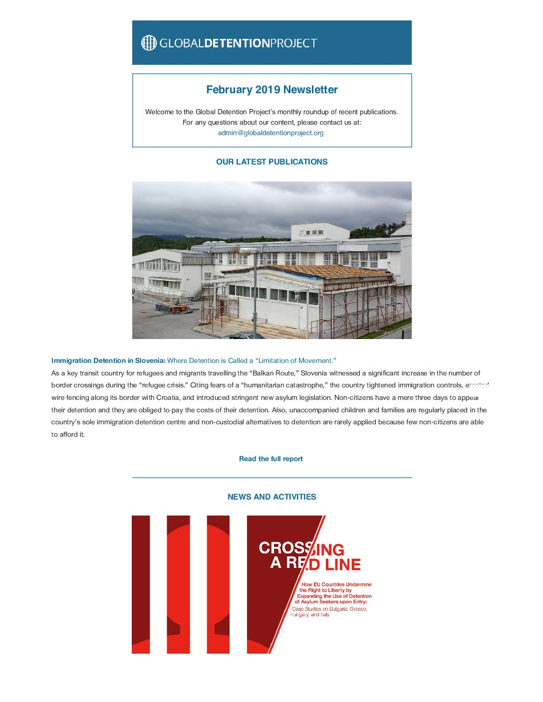 Real Estate Project Report Pdf