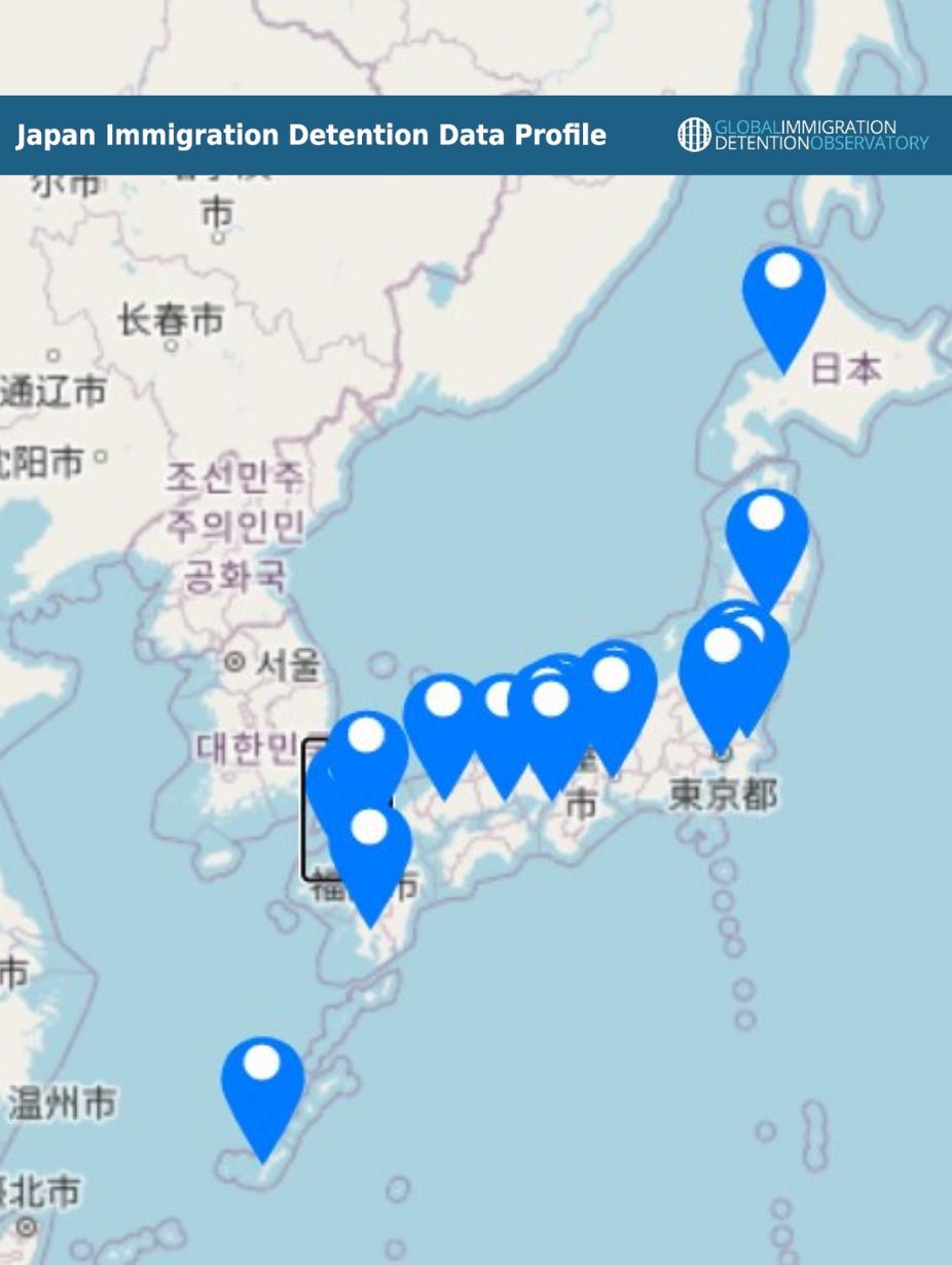 Jayatogel Data Japan
