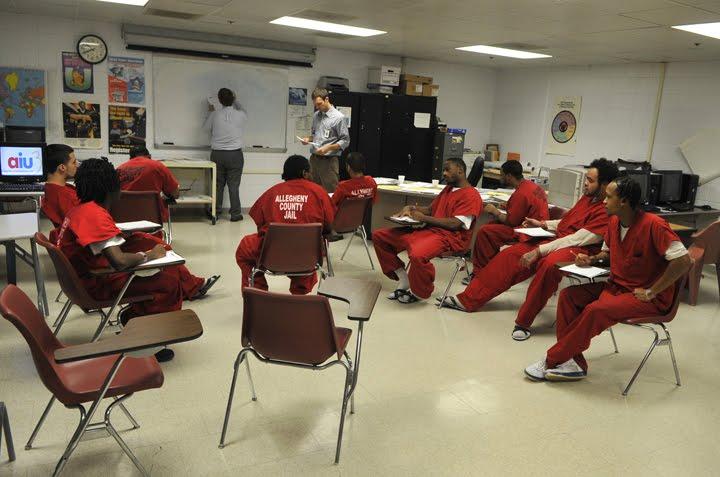 Cibola County Correctional Center Commissary