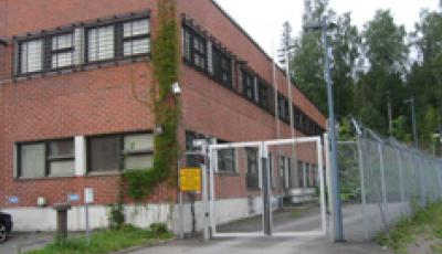Metsala detention centre (Kmak and Seilonen, Administrative Detention of Migrants in the District Court of Helsinki, Border Criminologies, February 2015, https://www.law.ox.ac.uk/research-subject-groups/centre-criminology/centreborder-criminologies/blog/2015/02/administrative)